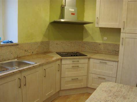 deco chambre beige cuisine vert amande