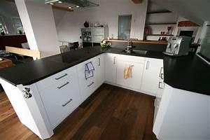 pin k chen modern landhaus stil oder eiche rustikal on pinterest