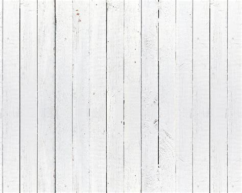 Brick Wood And Concrete WOOD WHITE   Tektura Wallcoverings