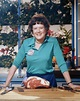 Julia Child Quotes on Cooking and Life