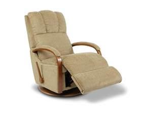 lazboy recliner lazboy odon wallsaver reclining sofa