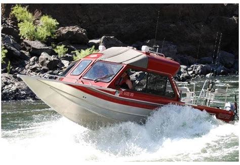 Lund Boats Duncan Bc by New Models For Sale Duncan Duncan Bc 250 748 4451