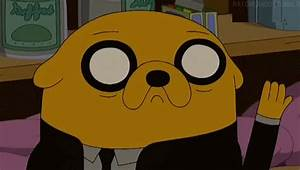 Adventure Time GIFs - Find & Share on GIPHY