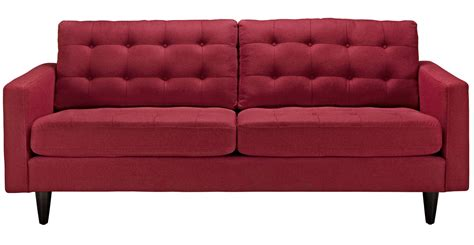Istikbal Sofa Bed Assembly by 100 Istikbal Sofa Bed Uk Monna Lounge Set U2013