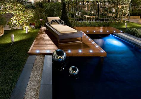 swimming pool underwater lights  winlightscom deluxe interior lighting design