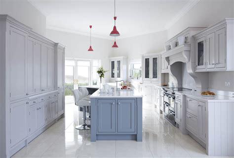 savvy kitchens irish  classic kitchens tipperary