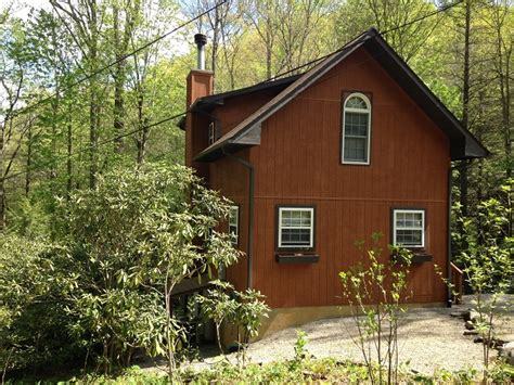 Maggie Valley Cabin Rentals With Tub by Maggie Valley Cabin Rental With Tub Honeymoon Cabin