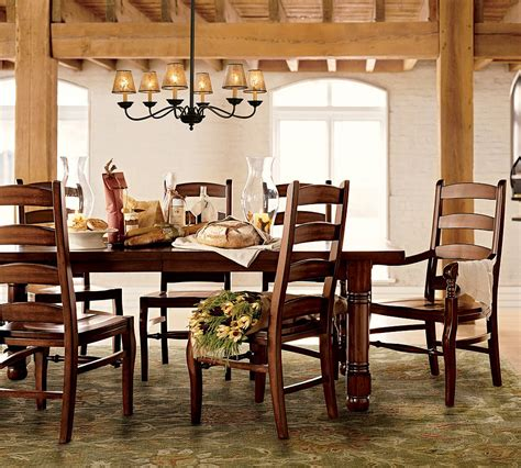 Rustic Dining Room Ideas by 15 Outstanding Rustic Dining Design Ideas