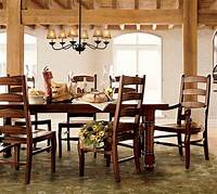 dining room design ideas Gallery of decorating ideas for dining room - 10 fresh ...