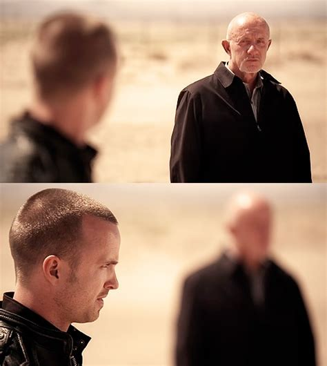 Mike Breaking Bad Meme - 17 best images about breaking bad on pinterest breaking bad quotes breaking bad meme and saul