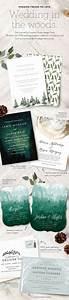 the 25 best winter wedding invitations ideas on pinterest With minted wedding invitations uk
