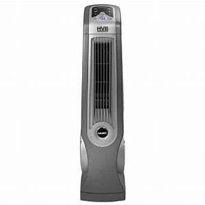 Top 15 Best Lasko Fans In 2020 Reviews