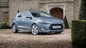 Hyundai I20 2016 : hyundai i20 coupe 1 0 t gdi 2016 review car magazine ~ Medecine-chirurgie-esthetiques.com Avis de Voitures