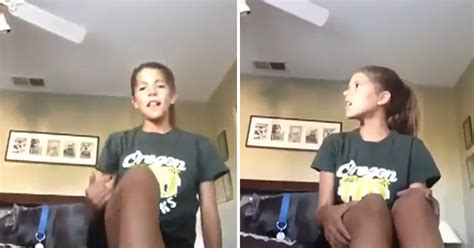 Little Brother Roasts His Sister's Singing In The Most ...