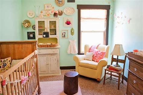 deco chambre original decoration original chambre b 233 b 233 b 233 b 233 et d 233 coration