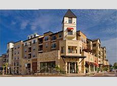 san antonio appartments 28 images apartment cool stone