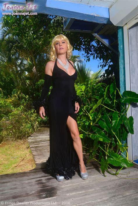 Pin By Marcus On Long Dress Pinterest Joanna Jet