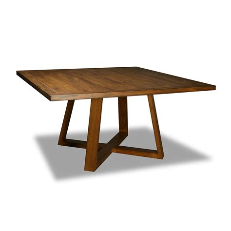 square dining tables andre square dining table south cone home furniture 2440