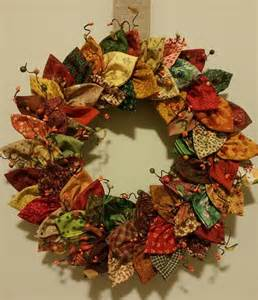 17 best images about fold and stitch on sewing patterns fabric wreath and patterns