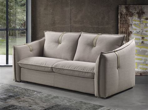 italian sectional sofas online sofa made in italy white full leather sectional sofa made