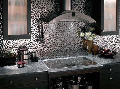 kitchen metal backsplash catchy kitchen backsplash designs sheri martin interiors