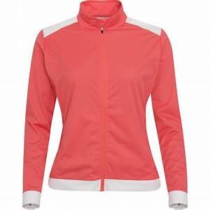 Damen Mode Auf Rechnung : golf windshirts f r damen g nstig auf rechnung kaufen all4golf ~ Themetempest.com Abrechnung
