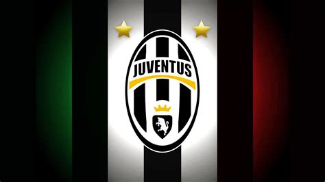 Juventus Football Club Wallpaper - Football Wallpaper HD