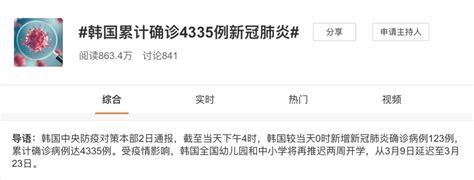 抗疫无国界!东航免费承运上海捐赠韩国的50万只口罩_四川在线