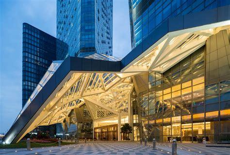 hotel hilton chengdu china bookingcom