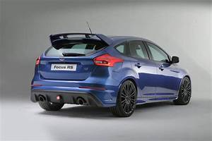 2016 Focus St 0 60 2016 Ford Focus Rs The Ownership Experience
