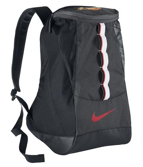 nike manchester united backpack buy nike manchester