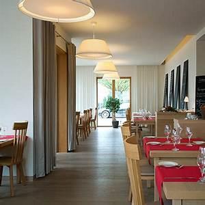 Weingut Longen Schlöder : weingut longen schl der longuich deutschland good travel ~ Orissabook.com Haus und Dekorationen