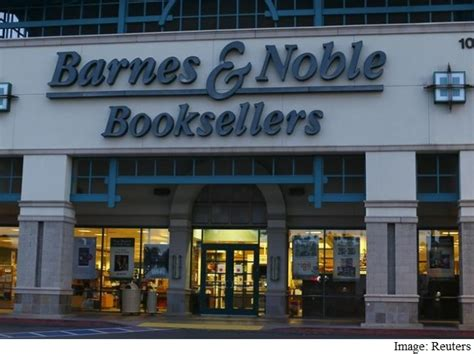 barnes and noble forum barnes noble and microsoft end nook partnership ndtv
