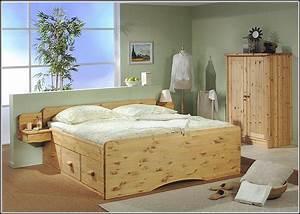 Bett 180x200 Mit Stauraum : bett mit stauraum 180x200 download page beste wohnideen ~ Michelbontemps.com Haus und Dekorationen