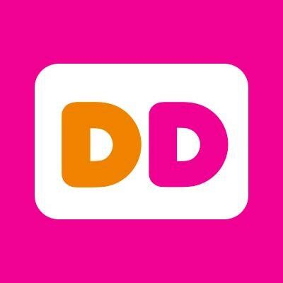 EPR Retail News | Dunkin' Donuts to debut its ready-to ...