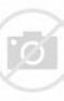 Watership Down (Literature) - TV Tropes