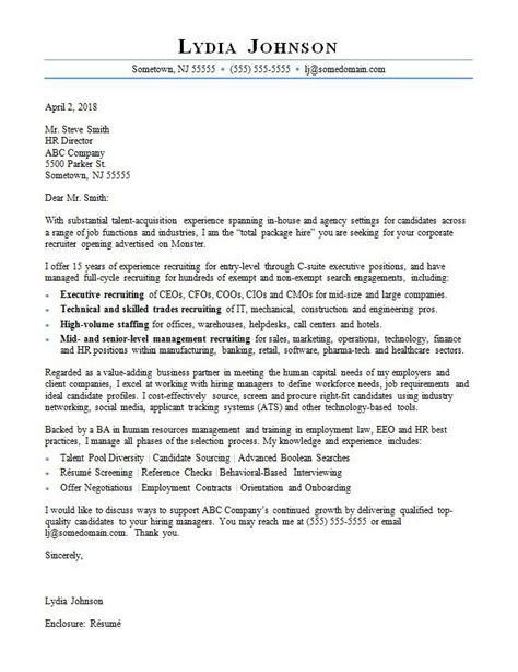 financial counselor cover letter sle hospital financial counselor cover letter sarahepps