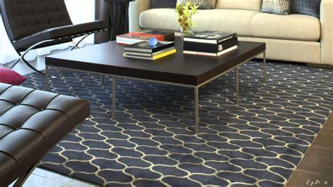 decorating a sitting room patterned carpet living room design ideas
