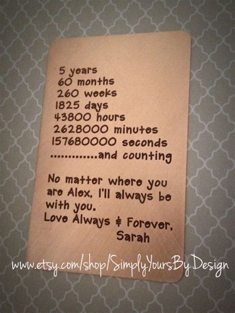 best 25 copper anniversary gifts ideas 7th wedding anniversary 7th anniversary