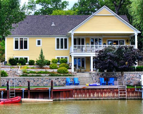 cottages for in michigan lake huron cottages for rent lake huron vacation rentals