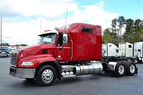 volvo trucks north america greensboro nc crown volvo greensboro used 2018 volvo reviews