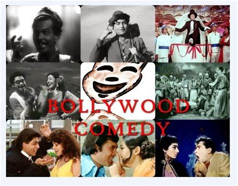 All Time Best Indian Movies (hindi Comedy) L Bollywood
