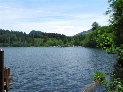 washington fishing mineral go lake wa spots places onlyinyourstate