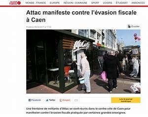 A Contre Sens Caen : toutes les actions mcdo passe la caisse de la ~ Dailycaller-alerts.com Idées de Décoration
