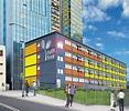 第3組合屋選址葵涌 最快2021年入伙 - 晴報 - 港聞 - 新聞頭條 - D190530