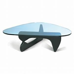 Noguchi Coffee Table : noguchi coffee table the natural furniture company ltd ~ Watch28wear.com Haus und Dekorationen