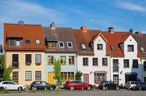 Reihenhaus Hamburg Kaufen : haus kaufen hauskauf bei ~ A.2002-acura-tl-radio.info Haus und Dekorationen