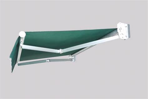 awning suppliers  dubai sharjah ajman  uae  metal awnings manufacturers metal