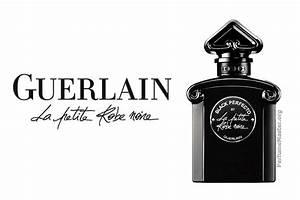 guerlain black perfecto by la petite robe noire perfume With black perfecto la petite robe noire parfum