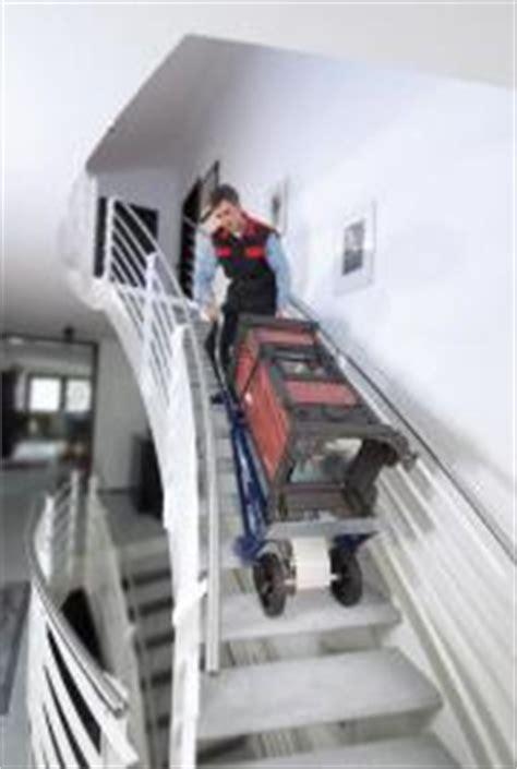 Treppensteiger  Handwerk & Hausbau Kleinanzeigen